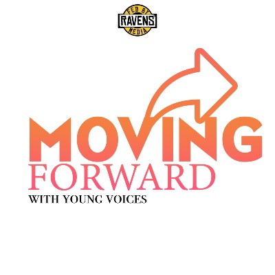 Young Voices Podcasts